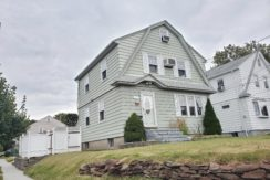 UNDER CONTRACT- 355 Innes Rd. Wood Ridge, NJ 07075 $339,900