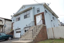 SOLD- 284 Pershing Ave. Carteret, NJ 07008 $239,900