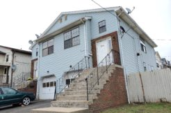 UNDER CONTRACT- 284 Pershing Ave. Carteret, NJ 07008 $239,900