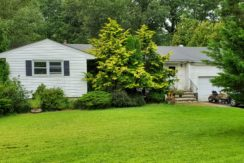 JUST REDUCED- 1133 Papen Rd. Bridgewater, NJ 08807 $379,900