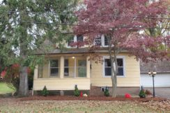 NEW LISTING – 358 N Haledon Ave. North Haledon, NJ 07508 $314,900