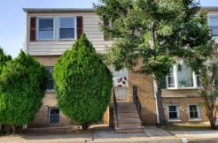 SOLD- 541 Ocean Ave. Jersey City, NJ 07305 $224,900