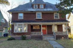 New Listing – 810-812 Hillside Ave. Plainfield, NJ 07060 $224,900