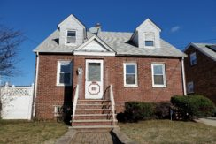 New Listing – 919 Bacheller Ave Linden NJ 07036 $229,000