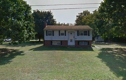 UNDER CONTRACT(sale pending with recent winning bid until closing) – 1538 FLORA RD. FRNKLIN TOWNSHIP a.k.a VINELAND, NJ 08360 $96,000