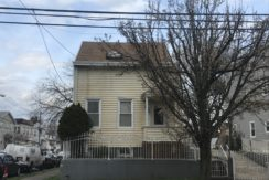 ATTORNEY REVIEW- 461-463 10th Ave. Paterson, NJ 07514 $149,000