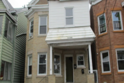 UNDER CONTRACT – 934 E 19th St. Paterson, NJ 07501 $301,500