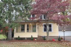 JUST REDUCED- 358 N Haledon Ave. North Haledon, NJ 07508 $269,900