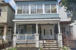 WITHDRAWAL – 142 BURGESS PL. PASSAIC, NJ 07055 $339,000