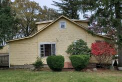 [HOT DEAL] 358 N Haledon Ave. North Haledon, NJ 07508 $269,900