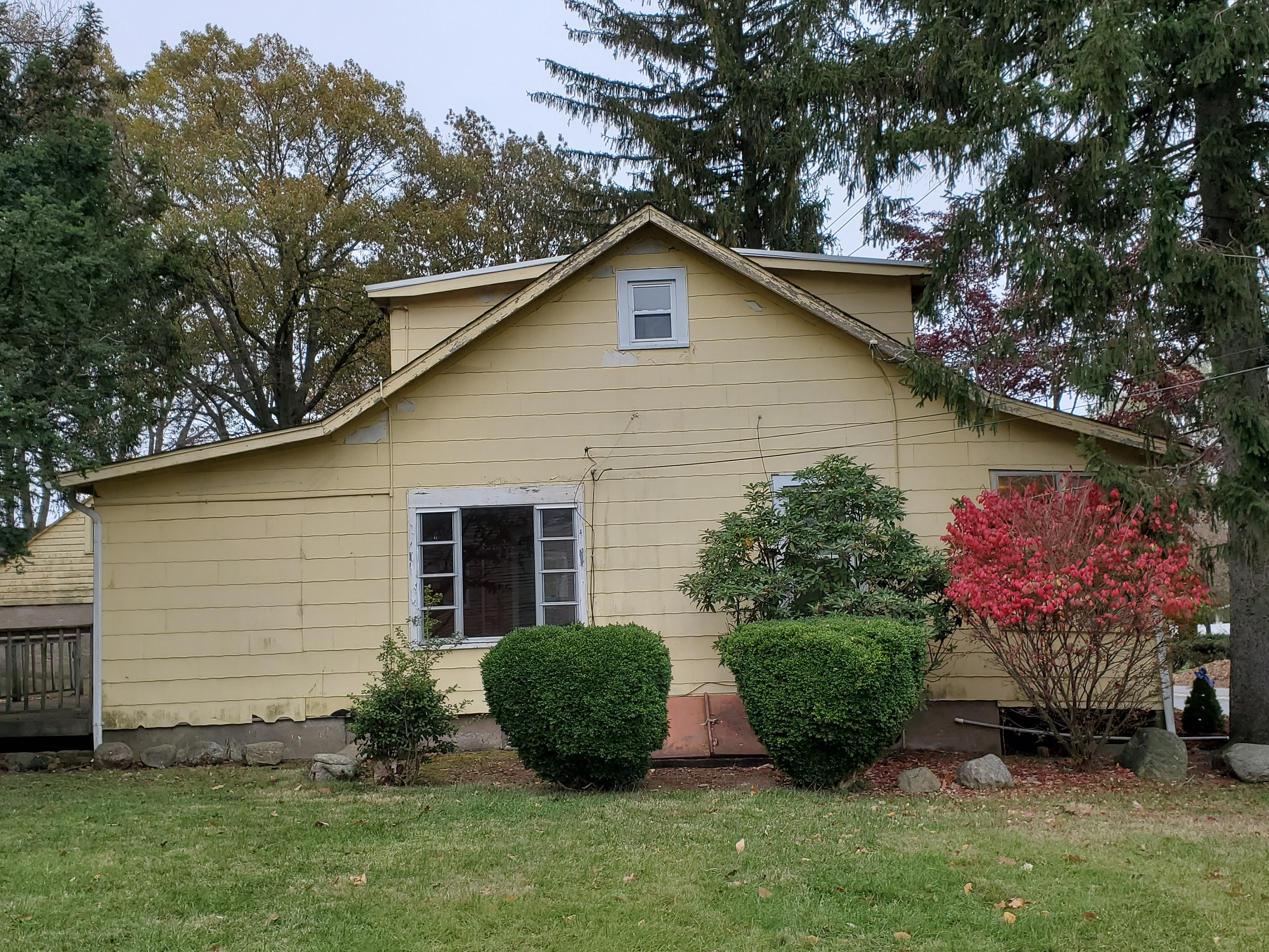 [SOLD] 358 N Haledon Ave. North Haledon, NJ 07508 $269,900