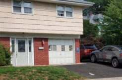 AUCTION ENDED – 15 BRIGGS CT. BERGEN FIELD, NJ 07621 $425,000