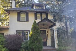 SOLD – 100 PALMER PL. LEONIA, NJ 07605 $607,500
