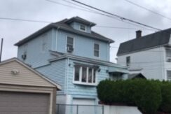 [NEW AUCTON] 245 HORNBLOWER AVE. BELLEVILLE, NJ 07109 $269,900