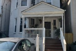 [NEW LISTING] 822 Ridge St. Newark, NJ 07104 $365,000