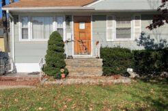 [NEW AUCTION] 191 CONCORD ST RAHWAY, NJ 07065 – $279,900.00
