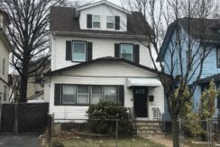 [UNDER CONTRACT] 585 STUYVESANT AVENUE IRVINGTON, NJ 07111 – $184,900.00