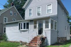 [AUCTION WON] 35 CODDINGTON AVE. NORTH PLAINFIELD, NJ 07060 – $269,900.00
