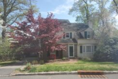 [AUCTION ENDS TODAY 7/7/21] 72 WINDING WAY, WEST ORANGE, NJ 07052 $489,900