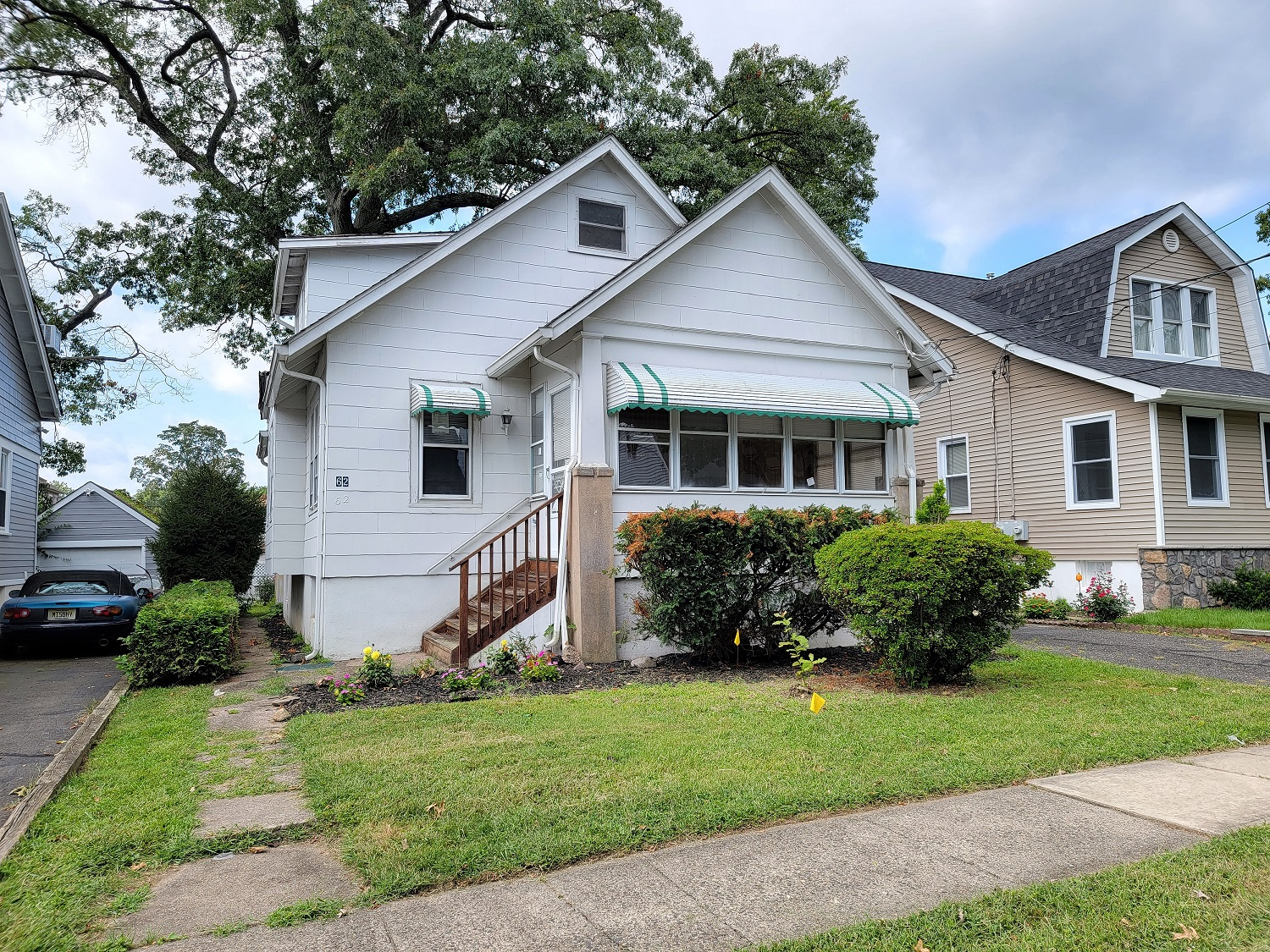 [FOR SALE] 68 9TH AVE., HAWTHORNE, NJ 07506